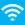 In unserem Hafen ist gratis WiFI vorhanden